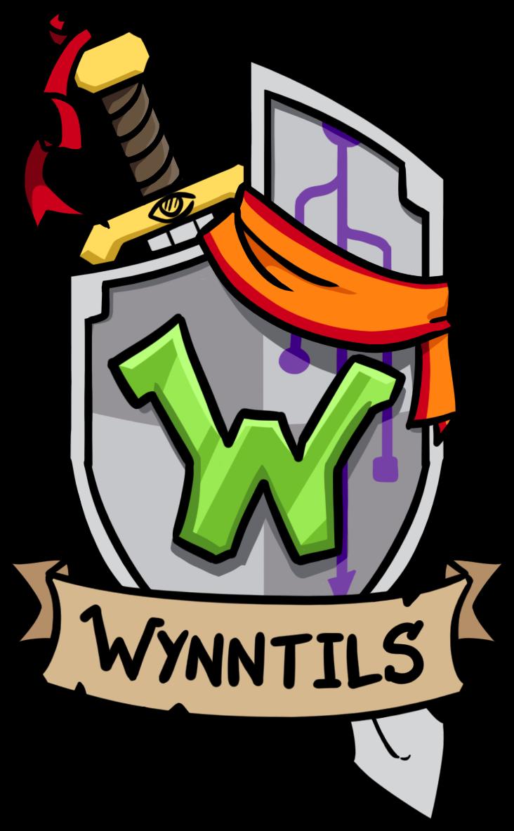 Wynntils